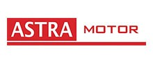client-astra-motor