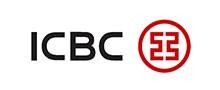 client-icbc