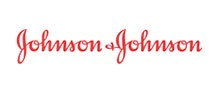 client-johnson