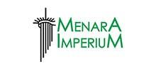 client-menara-imperium