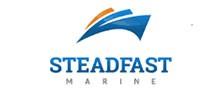 client-steadfast